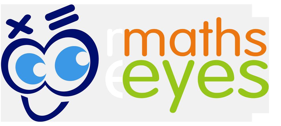 Maths Eyes